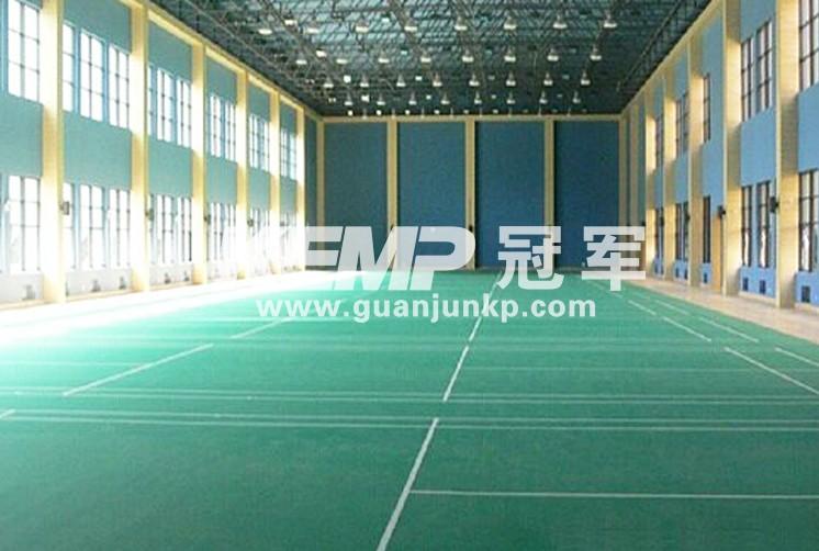 PVC地板胶