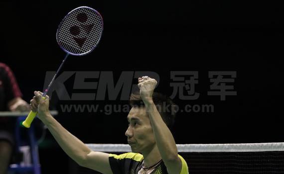 KEMP冠军羽毛球塑胶地板