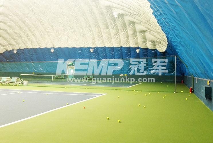 网球塑胶运动地板
