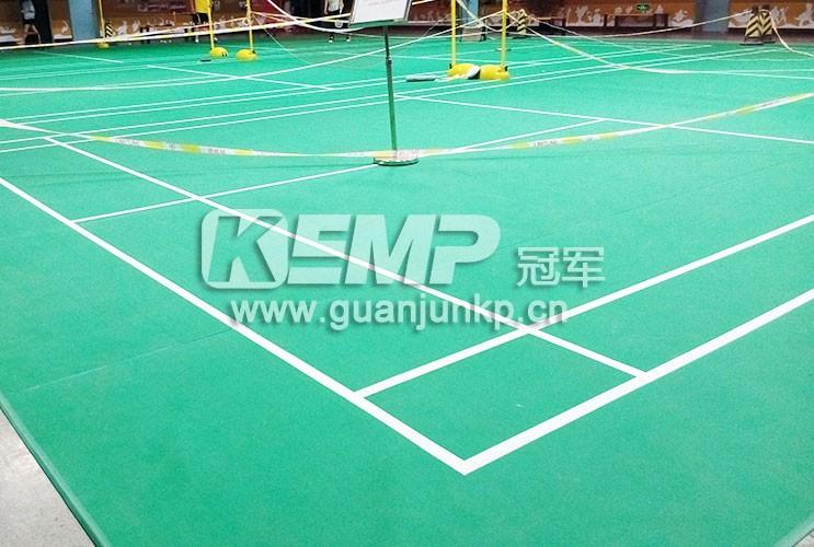 运动地板,塑胶运动地板,运动地板企业