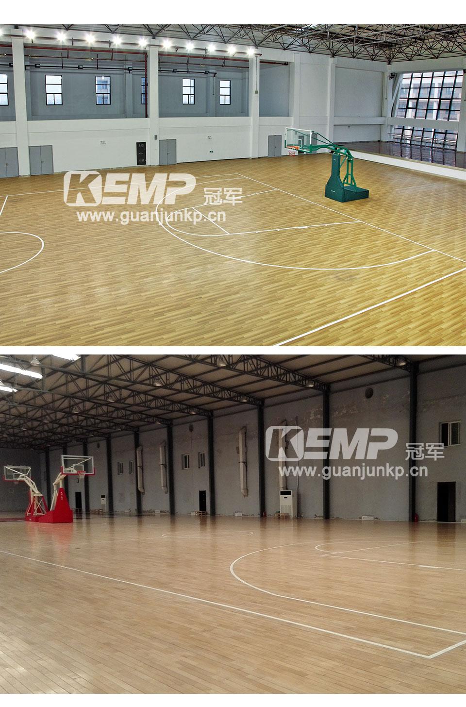 实木篮球地板.jpg