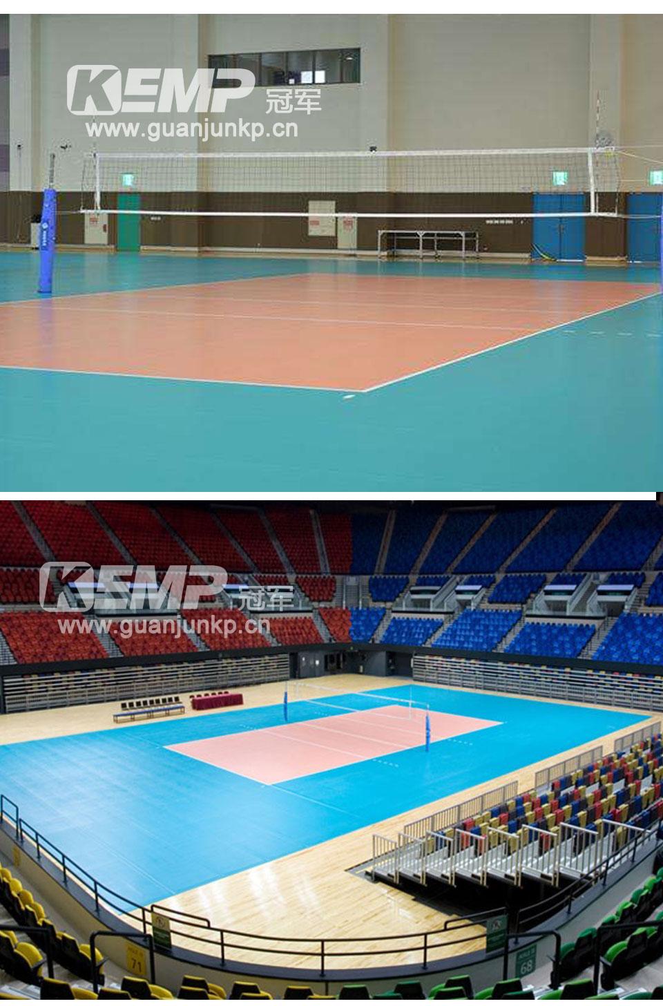 排球运动地板.jpg