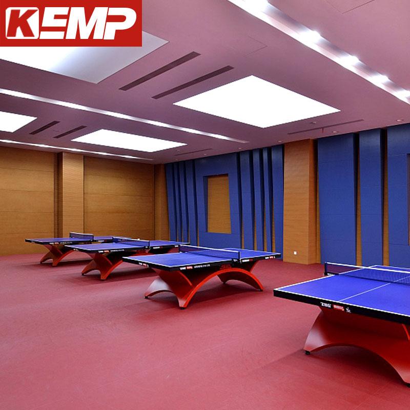 乒乓球主图.jpg