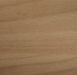 木纹.JPG