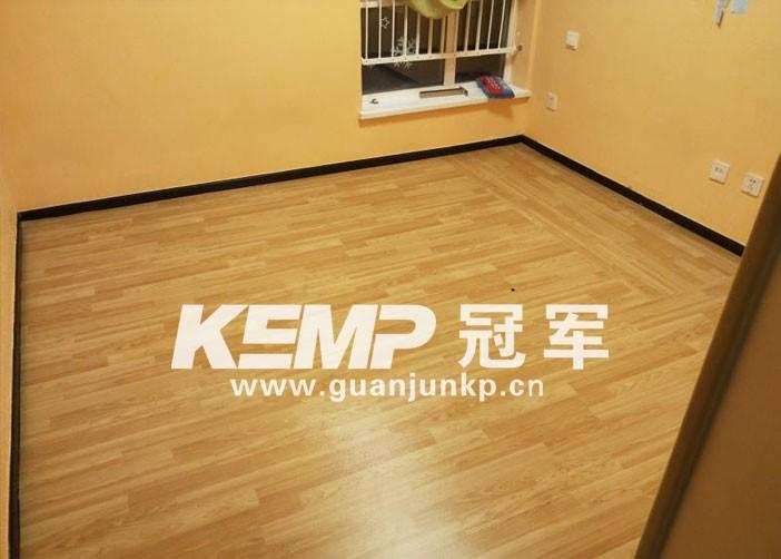 北京KIDSERY室内幼儿园