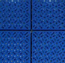 四叶草软连接-蓝.jpg