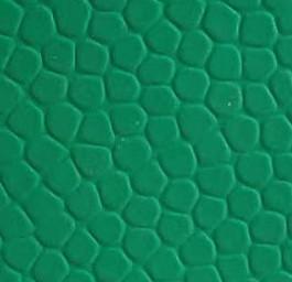 蜂巢纹.jpg