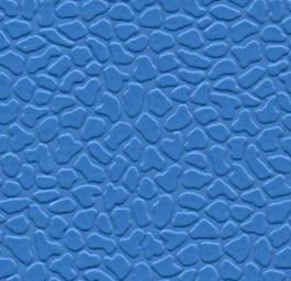 蓝色碎石纹.jpg