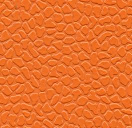碎石纹2.jpg