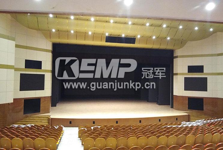 舞台木地板.jpg