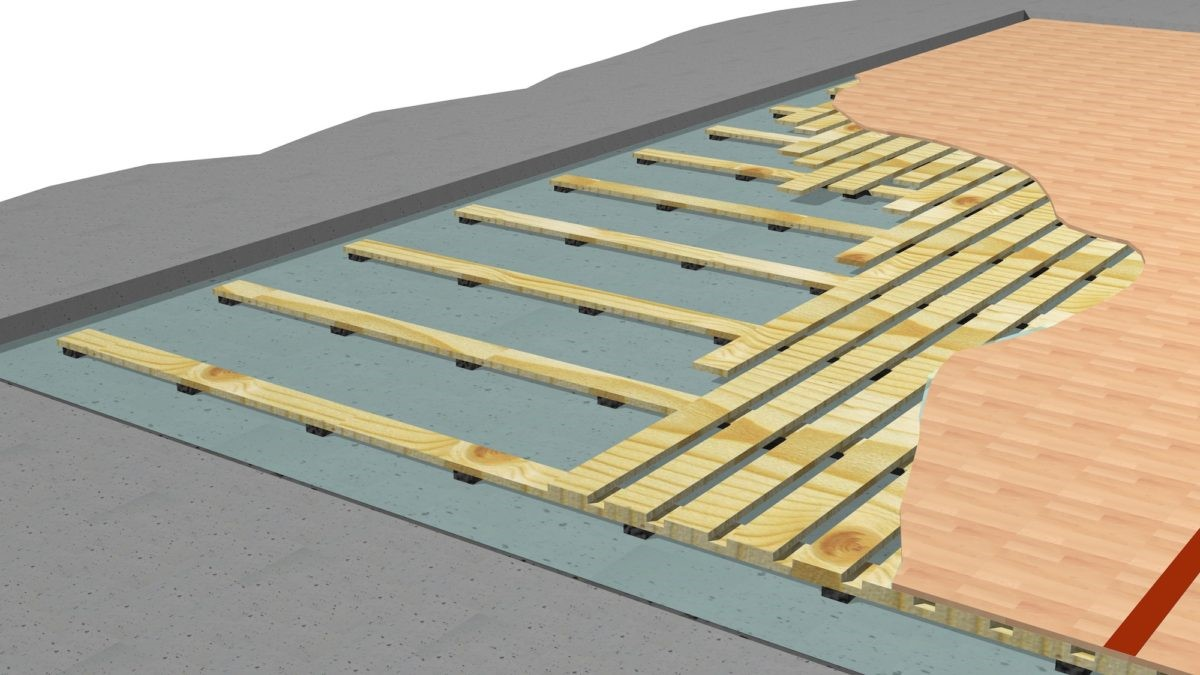 实木运动地板.jpg